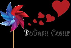 Bobeau coeur
